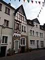 Ferdinand-Remy-Strasse No 21, Alf (Mosel).JPG