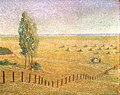 Ferdinand Hart Nibbrig - Landscape - 79.309 - Indianapolis Museum of Art.jpg