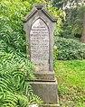 Ferdinandt og Henriette Hoppes gravsten.jpg