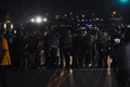 Ferguson Day 7, Picture 21.png