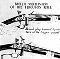 Ferguson rifle.jpg
