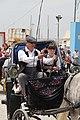 Feria de Mayo, Torrevieja 2010 (4594086357).jpg