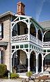 Fernandina Beach Houses - 01142013 - 00019.jpg