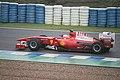 Fernando Alonso 2010 Jerez test 5.jpg