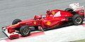 Fernando Alonso 2012 Malaysia FP2.jpg