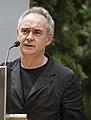 Ferran Adrià 2014.jpg