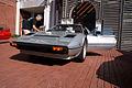 Ferrari 308 1985 GTS LFront CECF 9April2011 (14414491307).jpg