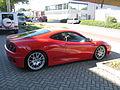 Ferrari 360 Challenge Stradale (10005929774).jpg
