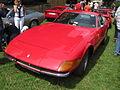 Ferrari 365 Daytona 002.jpg