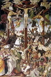Ferrari_Gaudenzio_Crucifixion_Varallo.jpg