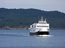 Ferry Strandebarm in Norway.jpg