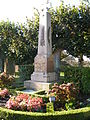 Fescamps (Somme) France (2).JPG