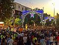 Festa21agosto2016.jpg