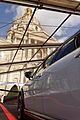 Festival automobile international 2012 - Peugeot 508 RHX - 027.jpg