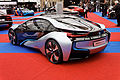 Festival automobile international 2013 - BMW - i8 Concept - 015.jpg