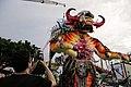 Festival de Parintins (42610558845).jpg