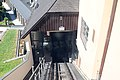 Festung Hohensalzburg-IMG 6056.JPG