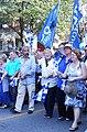 Fete nationale du Quebec, Montreal 2013 - 048a.jpg