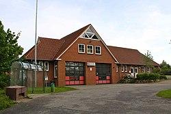 Feuerwehrhaus Achterwehr.jpg
