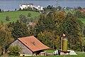 Feusisberg - Etzel 2010-10-21 15-09-00.JPG