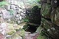 Ffynnon Gybi Llangybi St Cybi's Well - geograph.org.uk - 554301.jpg