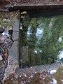 Ffynnon St Dyfnog - St Dyfnog's Well, Llanrhaeadr, Denbighshire, Wales 13.jpg