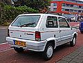 "Fiat Panda ""Italia '90"" (17079527990).jpg"