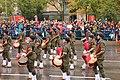 Fiesta nacional, parada militar en Madrid, 2016 (09).jpg