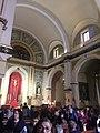 Fiestas de San Blas de Torrente año dos mil veinte 19.jpg