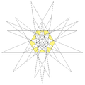 Fifteenth stellation of icosidodecahedron facets.png