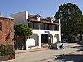 Figueroa street 36 Ventura.jpg