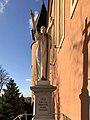 Figura Chrystusa, Sochaczew2.jpg