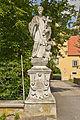 Figurenbildstock hl. Franz Xaver in St. Bernhard.jpg
