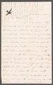 File-Jennie -?- letter to Richard Hunt, II (b170c8cec10a45dd92b1dd83b26e5259).pdf