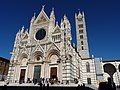 File- The facade of the Cathedral in Siena.jpg