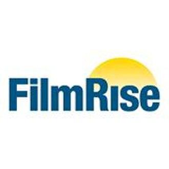 FilmRise - Image: Film Rise Logo