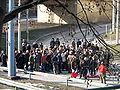 "Filmmaking of ""Black Thursday"" on ulica Podjazd in Gdynia - 06.jpg"