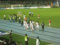 Final Superliga Postobón 2014 - Glorioso Deportivo Cali vs nacional 08.jpg
