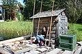 Finland IMG 4664 (2718841693).jpg