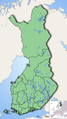 Finland regions Itä-Uusimaa.png