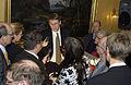 Finlands statsminister Matti Vanhanen (Bilden ar tagen vid Nordiska radets session i Oslo, 2003) (2).jpg