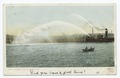 Fireboat in Action, Boston, Mass (NYPL b12647398-68465).tiff