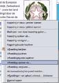 Firefox downloaden afbeelding.PNG