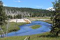 Firehole River 01.JPG