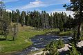 Firehole River 08.JPG