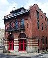 Fireman's Hall Museum 147 N 2nd Street.jpg