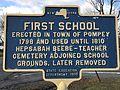 First school pompey.jpg