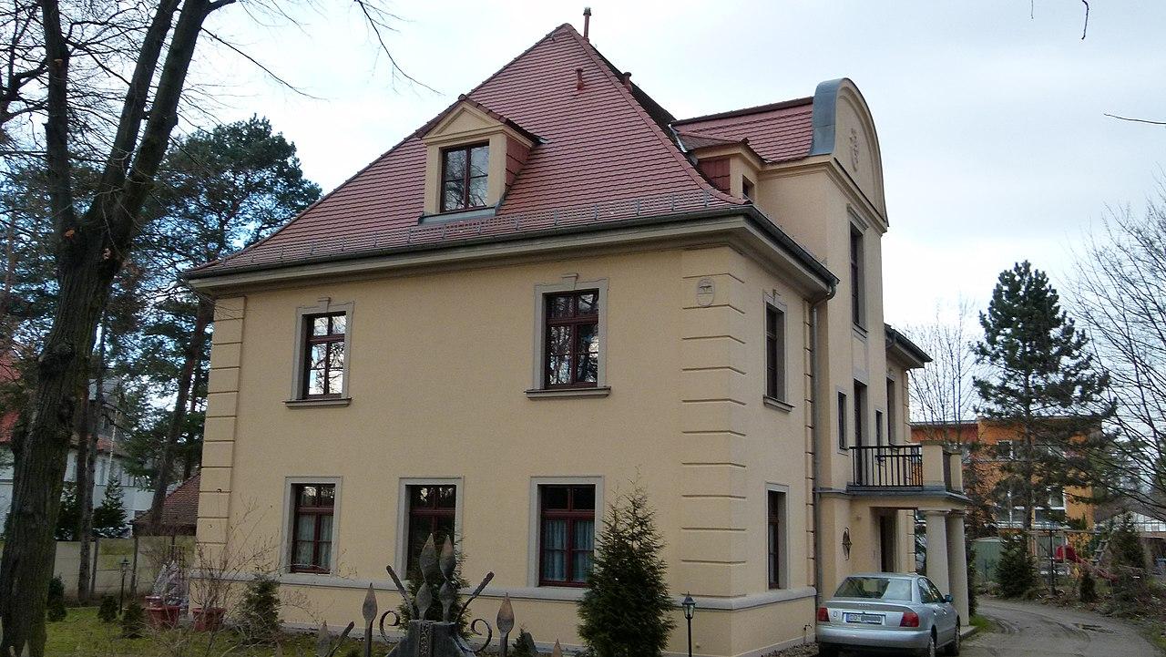 Datei:Fischhausstraße 15 Loschwitz 1.JPG – Wikipedia