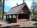 Fish Lake Shelter 4 - Rogue River NF Oregon.jpg
