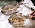Fish of Congo River - dried market basket 2.jpg